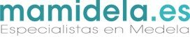 Mamidela  | Todo en productos Medela